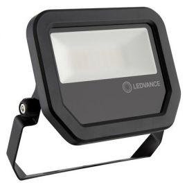 LED lyskaster SYM Ledvance (Osram) 20W 3000K 2200lm