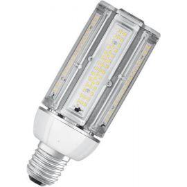 LEDVANCE HQL LED 5400 lm 46 W/827 K E27