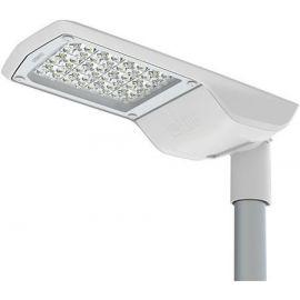 LED Gatelys 102W URBINO 12750lm