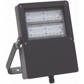 Industri Flomlyskaster MEGA II LED, 60W, IP65