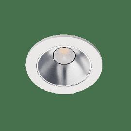 SG Rax 150 Hvit 14W LED 3000K