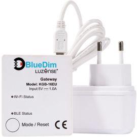 Unilamp BlueDim Gateway WiFi/Bluetooth