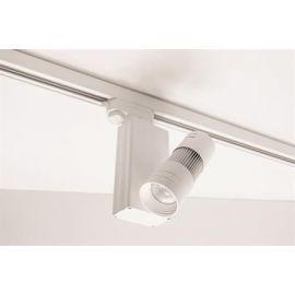 3T LED track light 16W