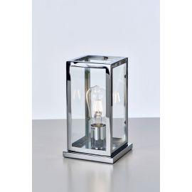 STORD bordlampe E27