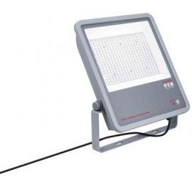 200W Lyskaster Thorn Leo LED