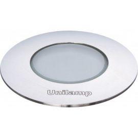 Unilamp Atom LED Uplight