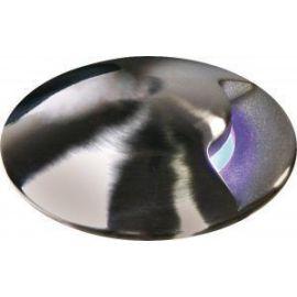 Unilamp Decklight Pin Point