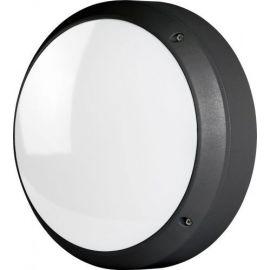 Unilamp Eden M 10W Sensor