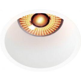 Unilamp UniCone WarmDim