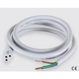 MIR LED-List tilkobling 1 meter