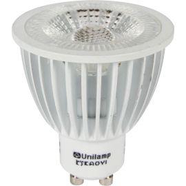 Unilamp PrismaCob+ 2700K 6,5W 40grader