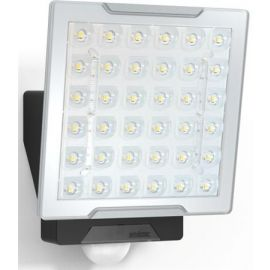 Lyskaster LED XLED Pro Square