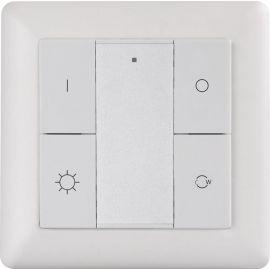 Unilamp Zig-B Veggbrytere