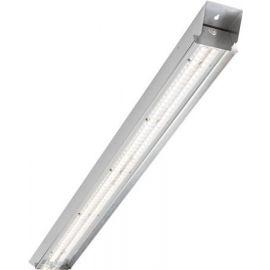 Lendaled 80W LED armatur 7900LM