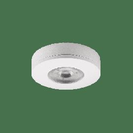 SG LEDstar CV 24V Hvit 2,4W LED 2700K Ra>90