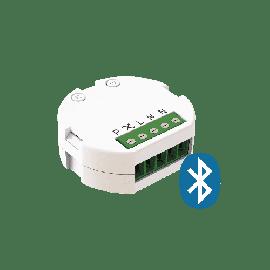 SG LEDDim Smart Pill Micro Dimmer
