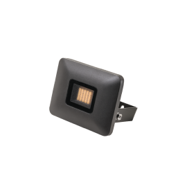 SG Flom Mini Grafitt 10W LED 3000K Ra>80