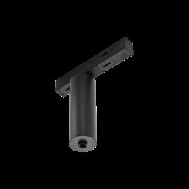Zip 230V Adapter - Pendel Sort