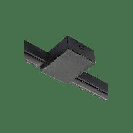 SG Zip 230V Flyttbar tilkobling VELG FARGE