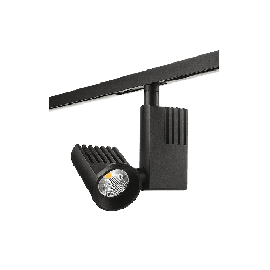 SG Zip Pro Mini Sort 16W LED 3000K