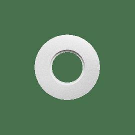Rehab ring 180mm Matt hvit