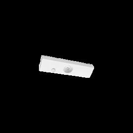 Chef Hvit underskapsarmatur 5W LED 310lm 2700K