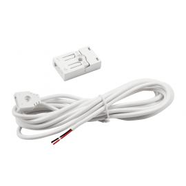 SG SlimLine Kabel 3M
