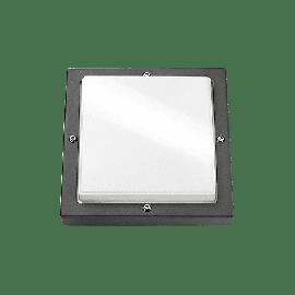 SG Bassi Grafitt 10W LED 3000K