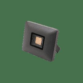SG Flom Midi Grafitt 23W LED 3000K