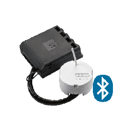 SG LEDDim Smart (Smart Switch kompatibel) Pill 200VA