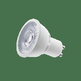 SG Armaturen SG LED 360lm 2700K GU10 6W 36° (Kan dimmes)