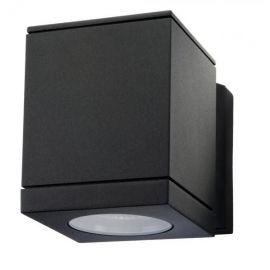 ECHO SORT 1×4,5W LED 230V