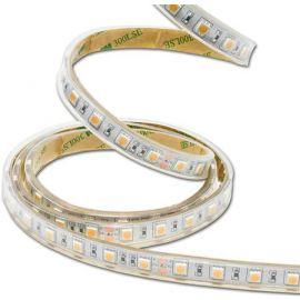 LED FLEX 24V 14,4W/940 5M IP65