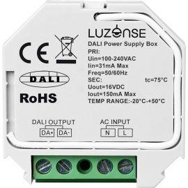 Unilamp  Dali power supply box