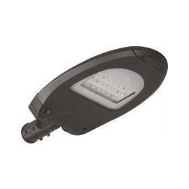 LED gatalys 62W IP65