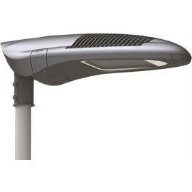 Gatearmatur Aster LED, 246W, IP66