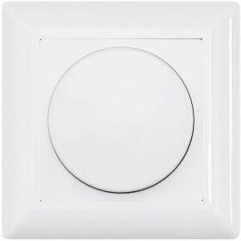 LED Dimmer 5-600W