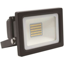 ZENIT LED-LYSKASTER, 20W, IP66