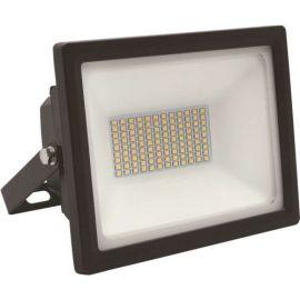 ZENIT LED-LYSKASTER, 40W, IP66
