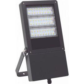 Industri Flomlyskaster MEGA II LED, 120W, IP65