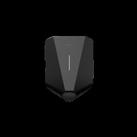 EASEE CHARGE SVART- Borettslag versjon