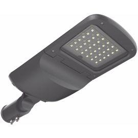 GATEARMATUR DOLPHIN LED, 35W, IP66