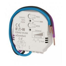 Eaton Dimmeaktuator CDAU-01/04 250W