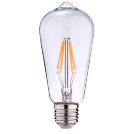 EDISON LANTERNE LED E27 4W 2200K