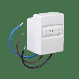 Elko Wireless Plus Dimmer LN 250 GLE/I