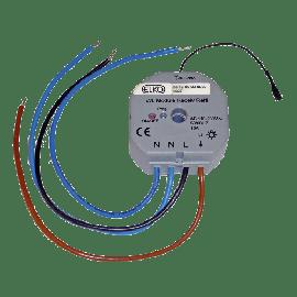 Elko Wireless WL Relé 10Amp