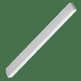 Unilamp Slim FlexiLink 2700K 150mm