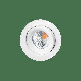 SG Junistar Eco IsoSafe Extra spot til art 3201874