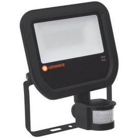Ledvance Floodlight 50 W 3000K IP65 Sensor