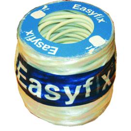 EASYFIX korrugert rør 16/3G2,5 100M